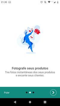 E-vendi screenshot 1