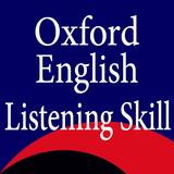 Oxford English Listening Skill