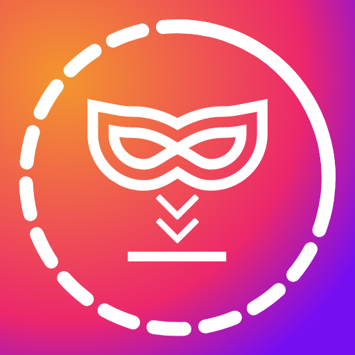 SilentStory - Download, Watch, Save Stories for IG