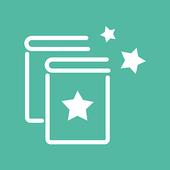 Storytime Kinderverhalen Lite icon