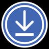 Story Saver ikona