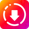 Icona Story Saver for Instagram - Story Downloader