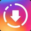 Story Saver for Instagram - Story Downloader アイコン
