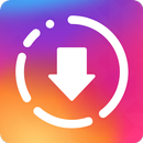Story Saver for Instagram - Story Downloader APK Android