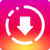 Story Saver for Instagram - Story Downloader ikona