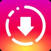 Android Icin Story Saver For Instagram Hikaye Indirme Apk Yi Indir