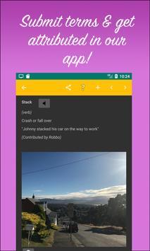 StrayaMate - Aussie Slang and more. screenshot 2