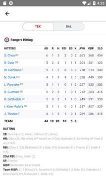Live Stream for MLB 2020 Season screenshot 3