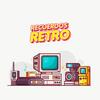 Recuerdos Retro icon