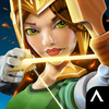 Arcane Legends icono