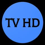Онлайн ТВ HD