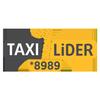 Taxi Lider Bakı Zeichen