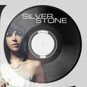 SilverStone Music icon