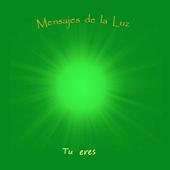 Mensajes de Maestros de Luz иконка