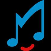 Sua Música ícone