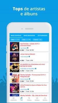 Sua Música screenshot 2