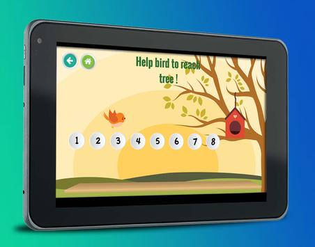 Learning Numbers 123 for Kids screenshot 5