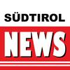 Südtirol News Zeichen