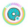 Sugarcubes KWGT ikon