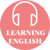 Advanced English Listening biểu tượng