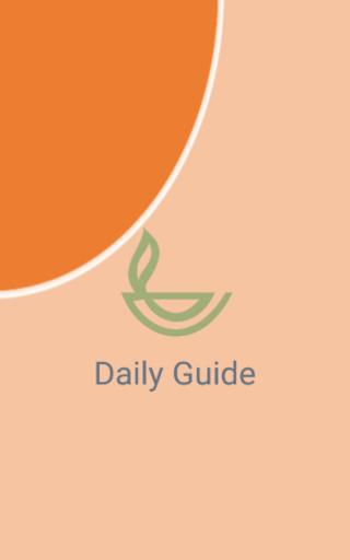 Daily Guide for Android - APK Download