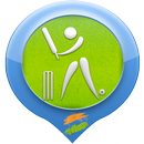 Cricket Terms APK