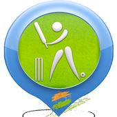 Cricket Terms ícone