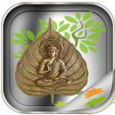 Lord Buddha APK