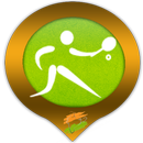 Tennis Terms APK