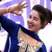 Sunita Baby Dance Season 18