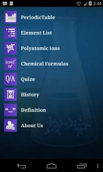 complete periodic table screenshot 1