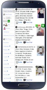 Sunni Muslim Marriage Free Chat  Find Life Partner for Android - APK