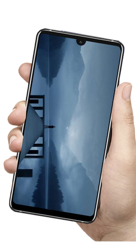 Wallpapers For Vivo V11 Pro Apk 101 Download For Android