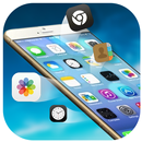 Theme for Iphone 6/ Iphone 6 plus/ Iphone 6s plus APK Android