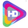 Marin HD Player 圖標