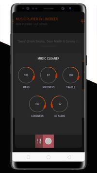 super high volume booster & super sound booster screenshot 3