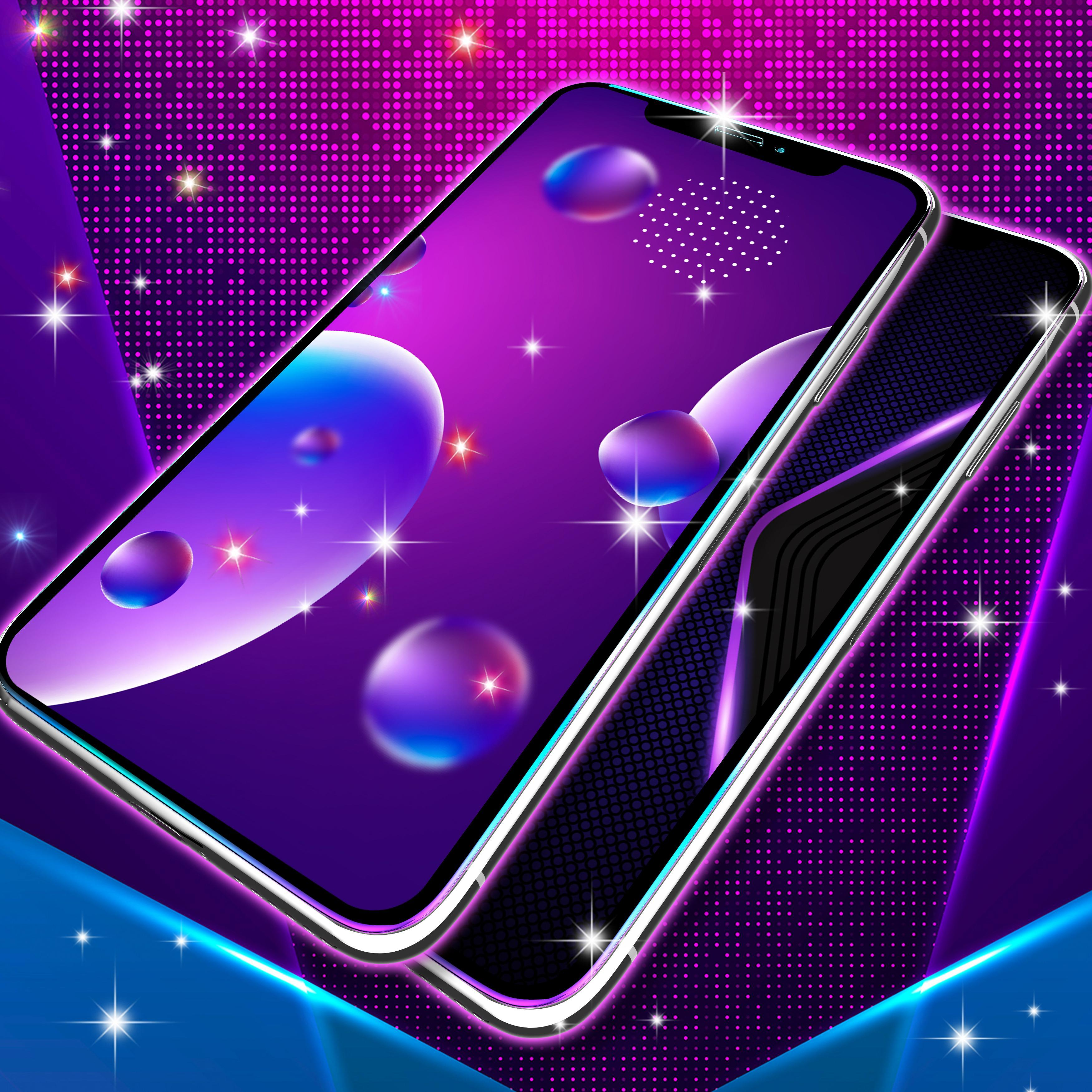 Super Live Wallpapers 3D For Android APK Download
