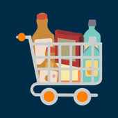 SupermercadoNet icon