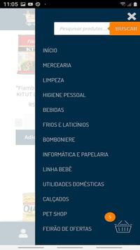 SupermercadoNet screenshot 4