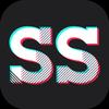 Super Studio ícone
