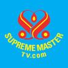 Supreme Master TV 圖標