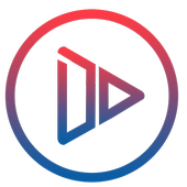 YT_Player icon