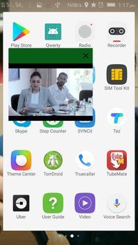 YT_Player screenshot 6