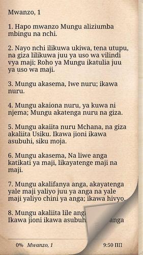 Swahili Bible Biblia Takatifu Apk 5 2 2 Download For Android Download Swahili Bible Biblia Takatifu Apk Latest Version Apkfab Com