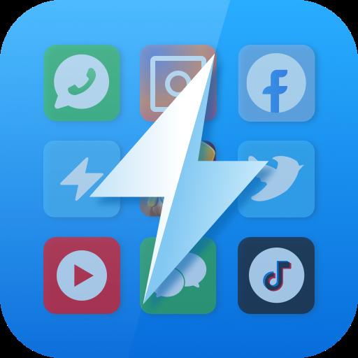 Messenger Lite Tik Lite Whats Lite App Apk 1 0 04 Download For Android Download Messenger Lite Tik Lite Whats Lite App Apk Latest Version Apkfab Com