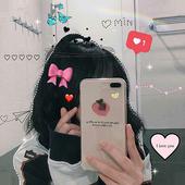 Sweet face camera - live filter selfie photo edit