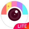 Candy Selfie Lite ikona