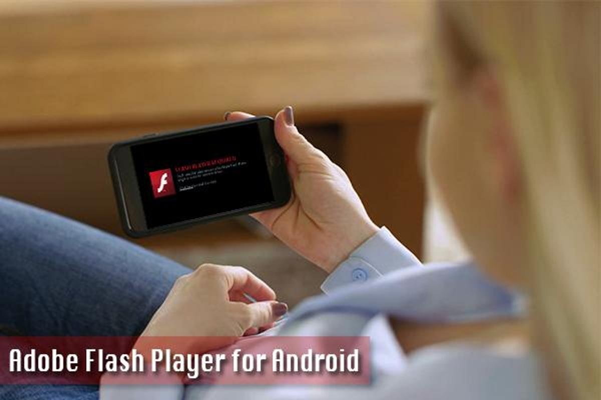 adobe flash player 11.3 android download apk