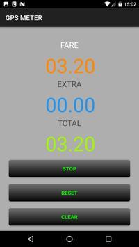 Envoy Driver App screenshot 5