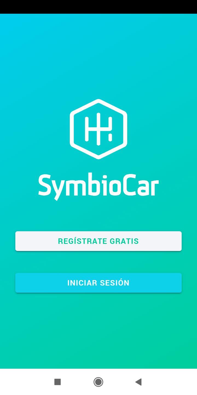 SymbioCar